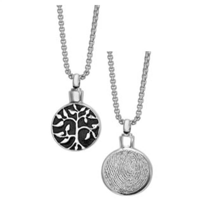 Simply Remembered - Tree of Life Jewelry