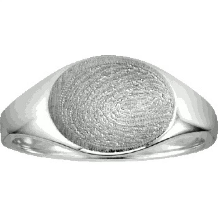 Women''s Ring - Silver Jewelry