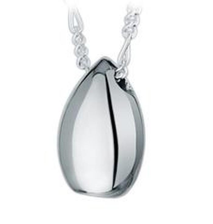 Pacific Urns® Traditional Tear Drop Jewelry