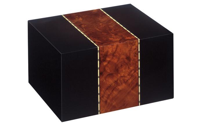 Margaux Urn Wooden Urns