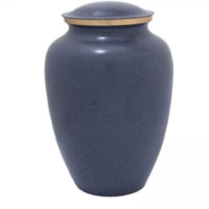 Maus - Granite Keepsake Keepsake Urns